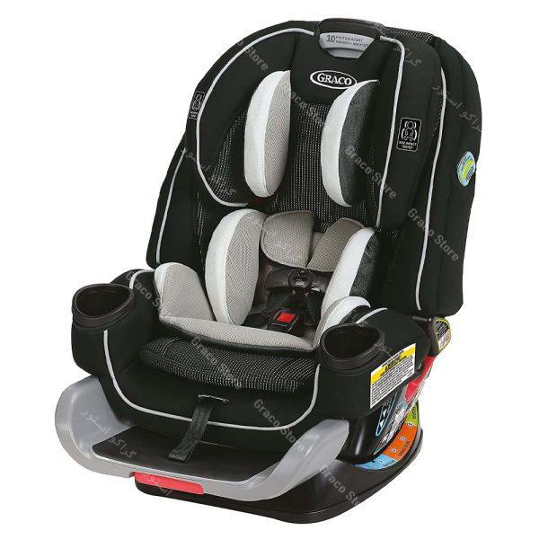 صندلی ماشین گراکو مدل 4ever