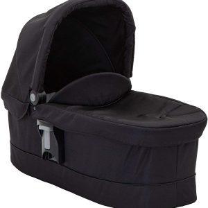 ساک حمل گراکو مدل Carrycot Bassinet Black Grey